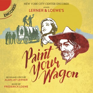 Paint Your Wagon_cover