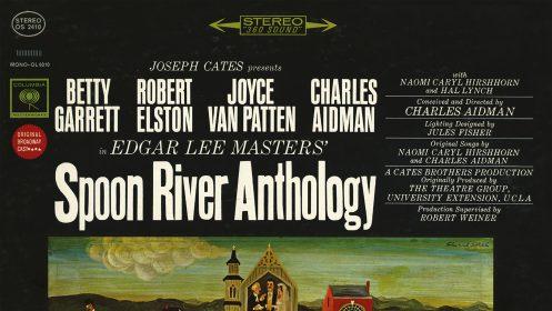 spoon-river-anthology_masterworks-broadway_1500x1500