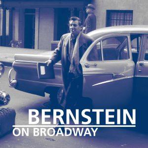 Bernstein_Broadway