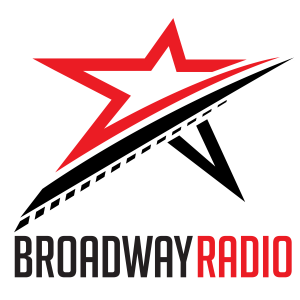 broadwayradio-3000×3000