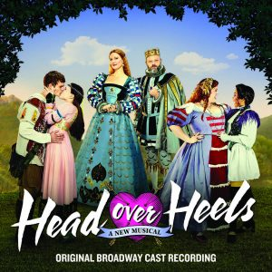 139918_Head-Over-Heels_Masterworks-Broadway-1500x1500_300dpi_4C