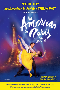 An-American-In-Paris-Poster-Masterworks-Broadway-v1
