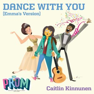 DanceWithYou-Single_CoverArt_M11