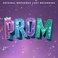 The Prom (Original Broadway Cast Recording)