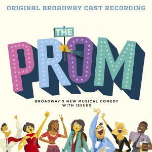 The Prom (Original Broadway Cast Recording)