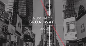 Museum of Broadway