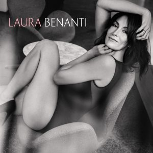 ALBUM-COVER-Laura-Benanti
