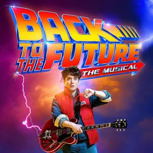back-to-the-future-musical