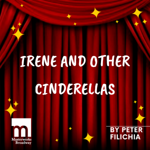 Filichia (1)
