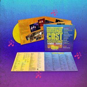 Spongebob-Vinyl-1