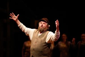 Fiddler_On_the_Roof_(27817904235)
