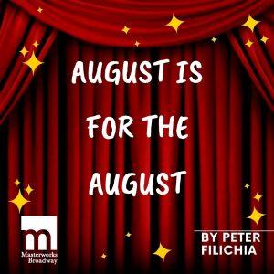 Filichia (2)