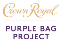 CR_Wordmark_Purple-Bag-Project_Full-Color_10.18