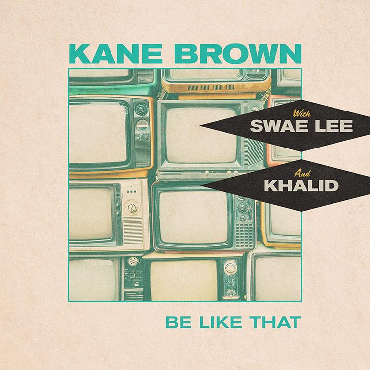 KB_BLT_w_SwaeLee_Khalid_COVER_MOBILE