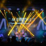 Merche-blog-2
