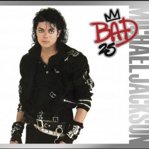 BAD25 – BAD 25th Anniversary