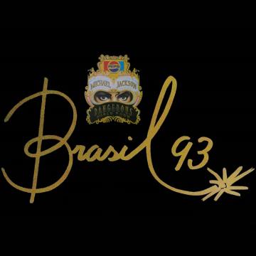Brasil'93