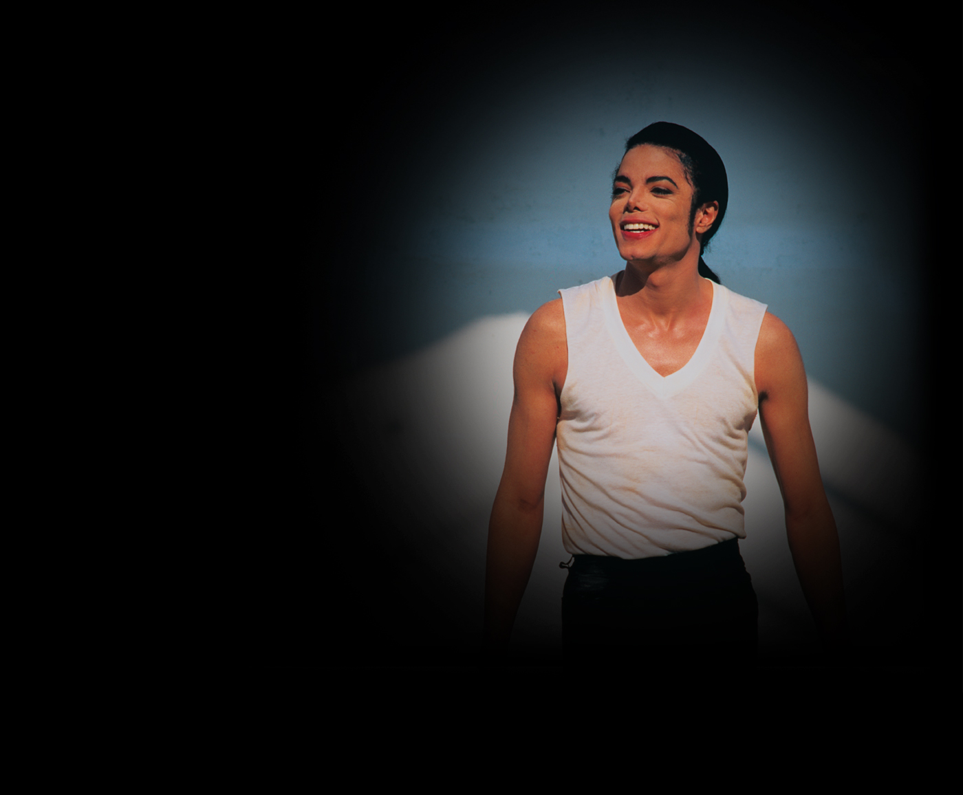 MICHAEL JACKSON u0027ANOTHER PART OF MEu0027  sc 1 th 204 & Home | Michael Jackson Official Site