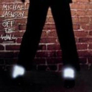 Off The Wall (Expanded Edition)