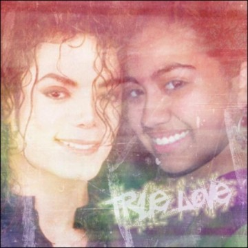 MJ Signature I made for Another Fan(Monica AKA Thrillerchick3)