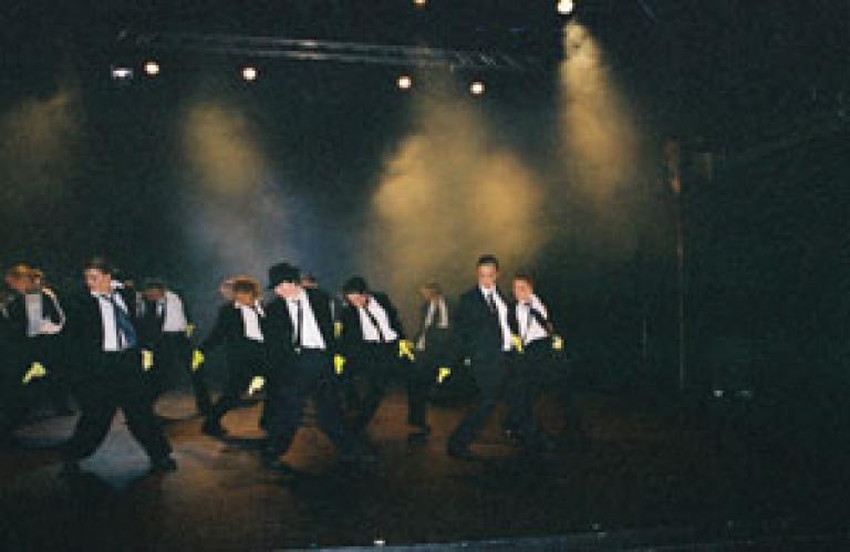 2004_28.jpg