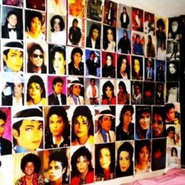 My Room!!