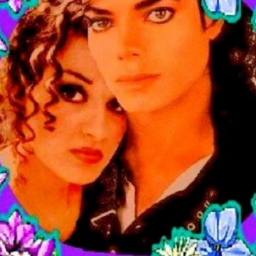 Love you so much mj<3