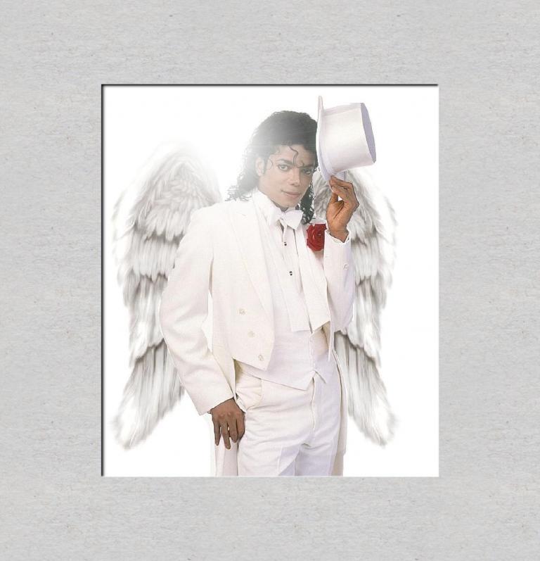 AN20ANGEL-Michael.jpg