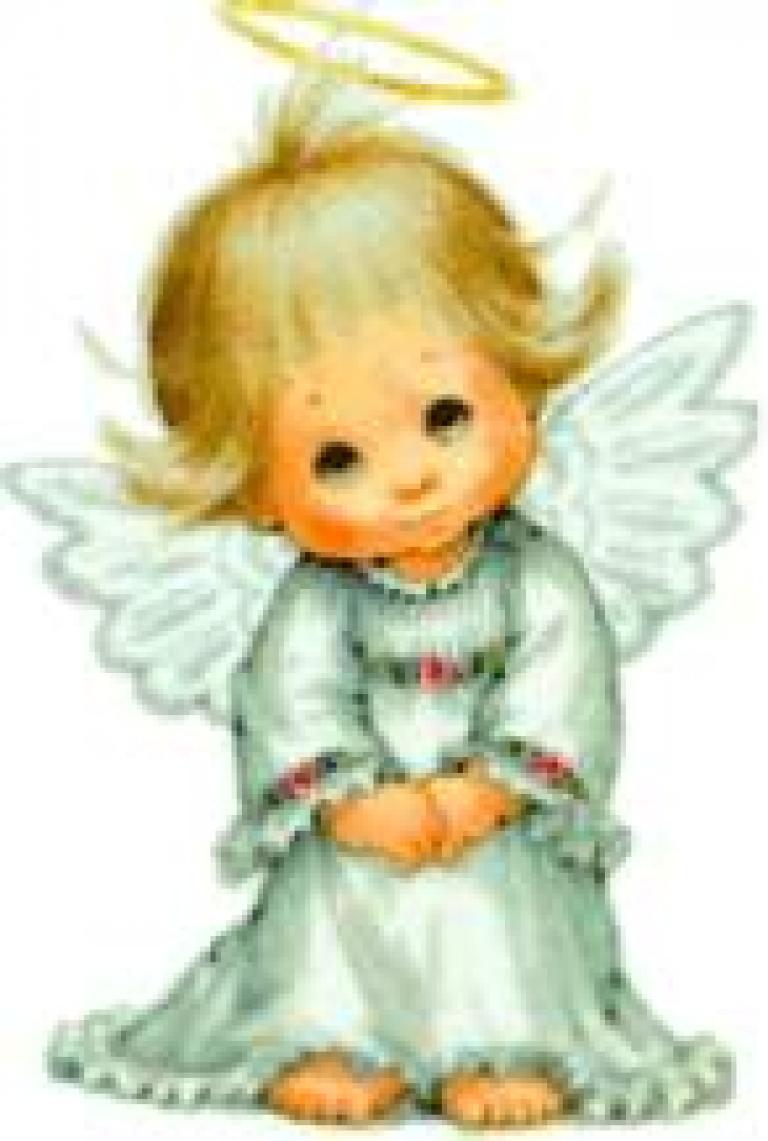 Angelček.jpg