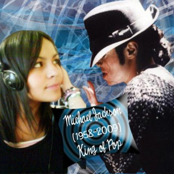 You are not alone Michael.. you'll always be in my heart