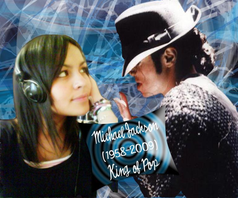 Gabby-Michael.jpg