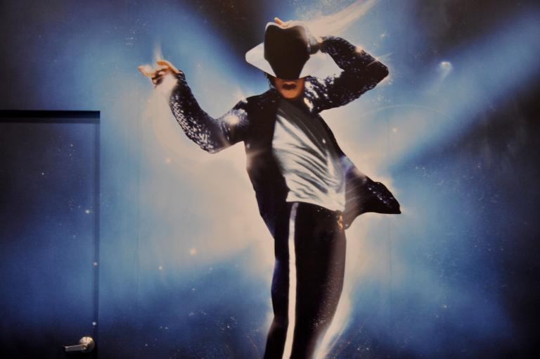 http://thefilmstage.com/wp-content/uploads/2010/10/MJ-artwork.jpg