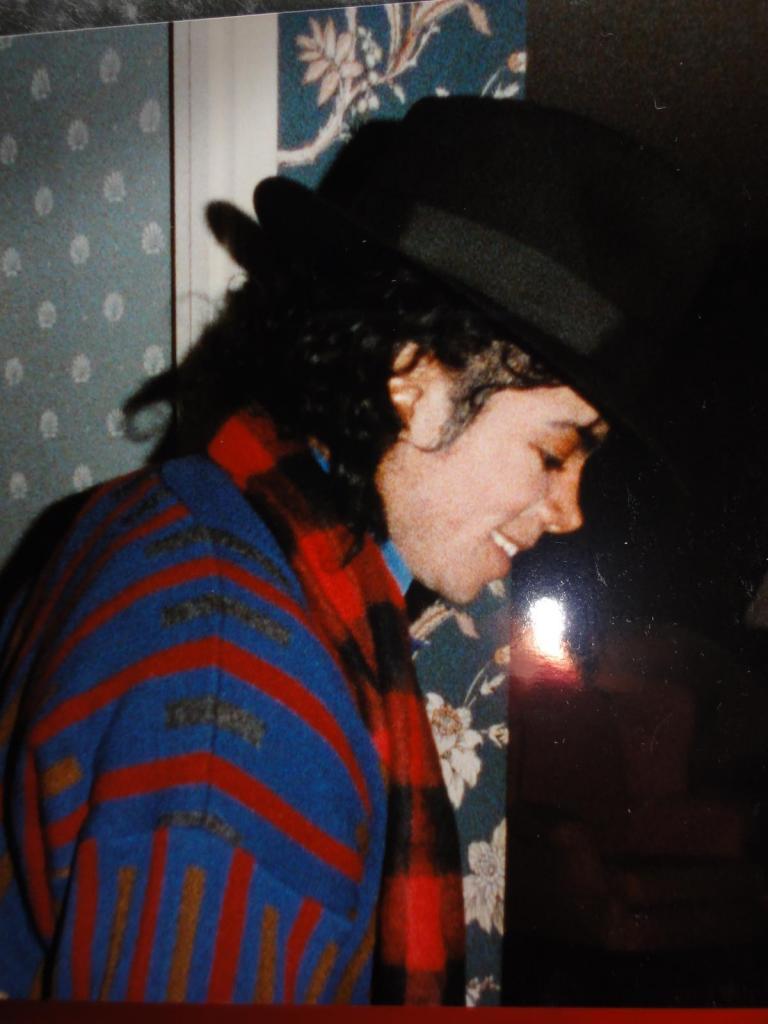MJ2012-30-8820037.JPG