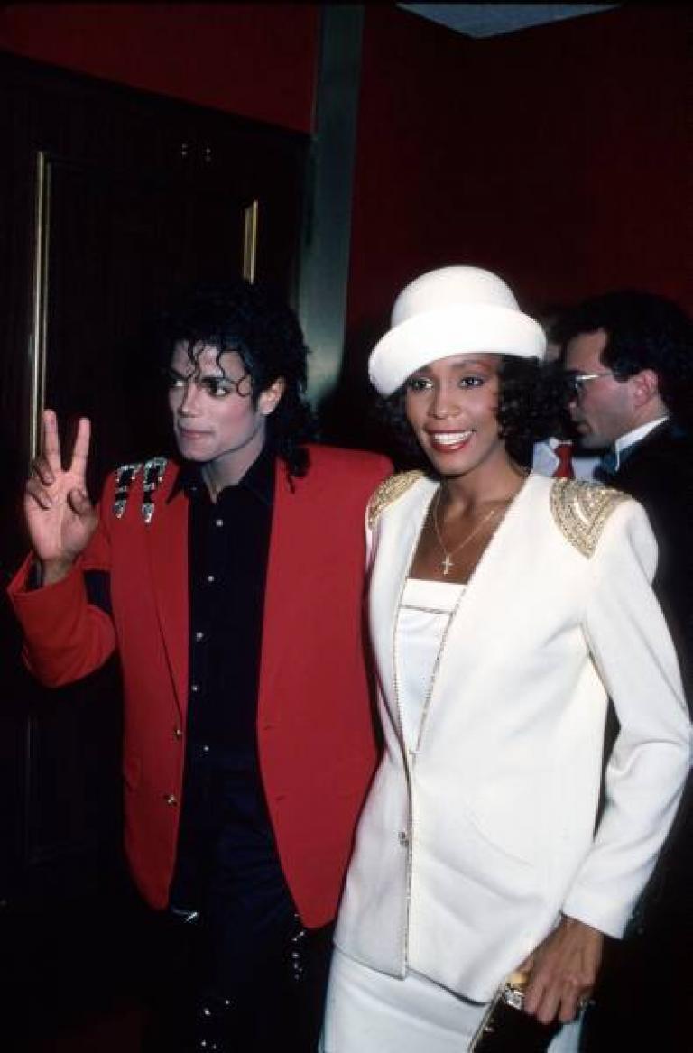 MJ20with20WHITNEY20HOUSTON20b.jpg