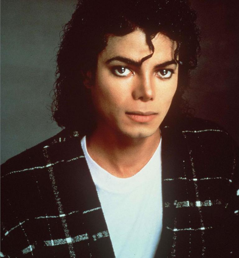 Michael Jackson - Bad Era (1987 - 1990) | Michael Jackson ...