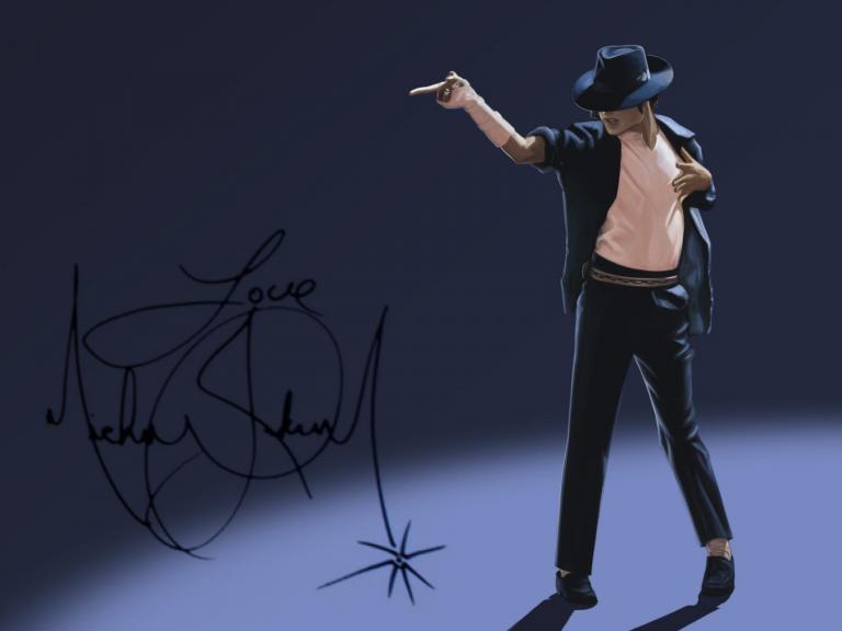 MJ_final_02.jpg