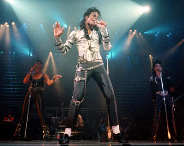 Michael-Jackson-bad-tour.jpg