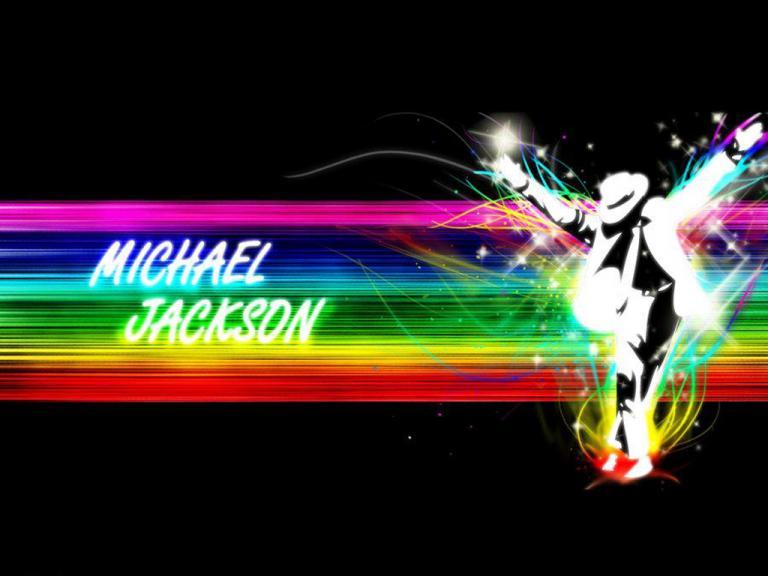 Michael-Jackson-michael-jackson-31034280-1024-768.jpg