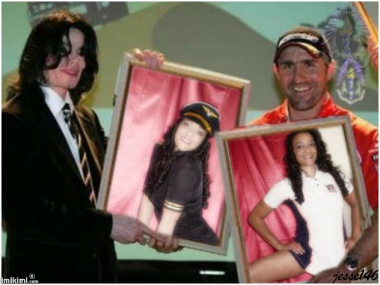 Michael20ART.jpg