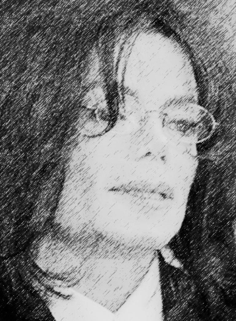 Michael20Jackson20-20desenho20a20lapis.jpg