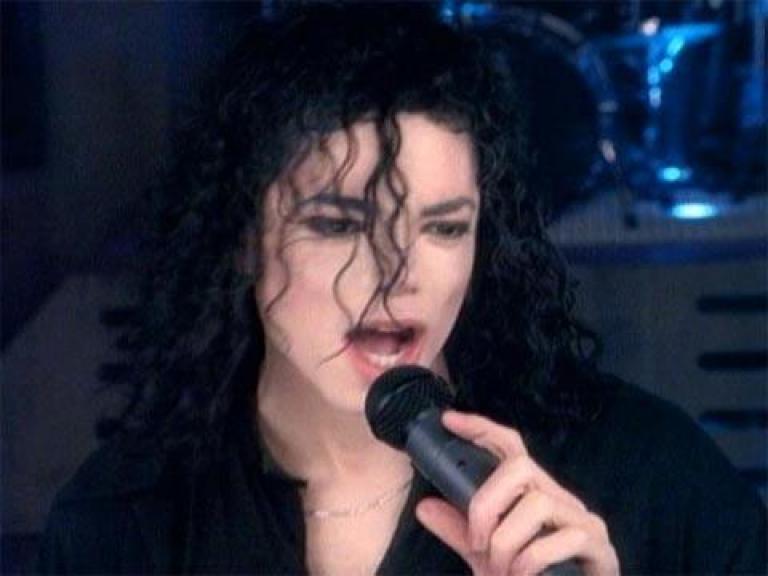 Michael20Jackson2097.jpg