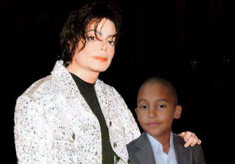 Michael20en20Dalibor20foto.jpg