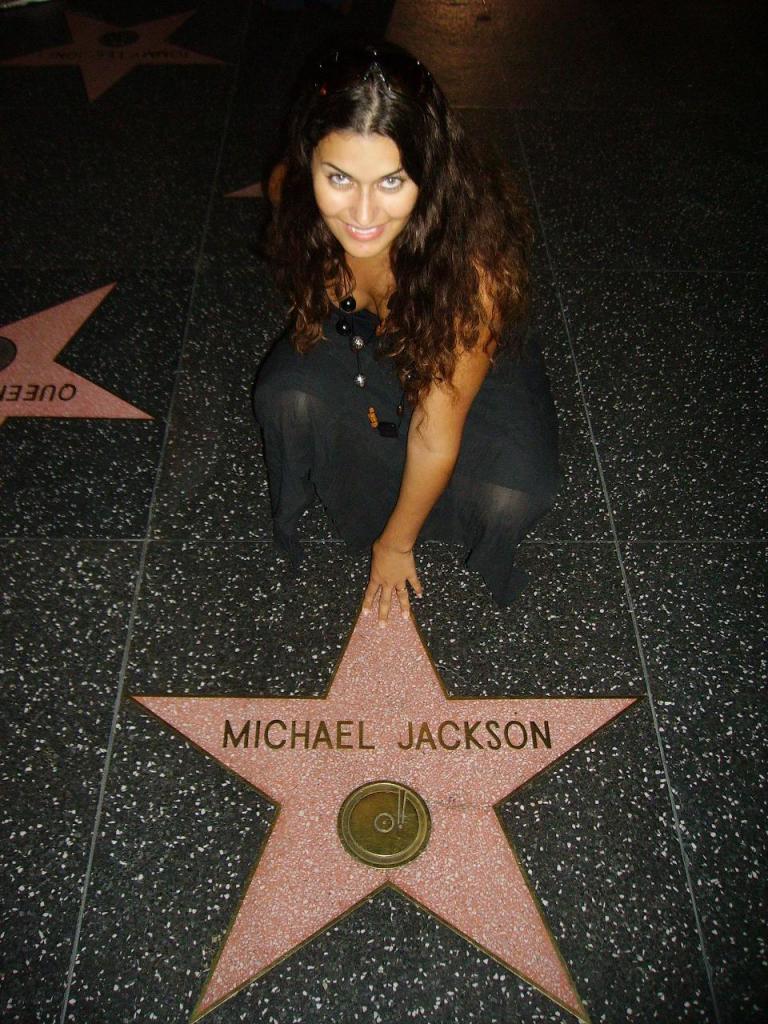 MichaelJacksonStarHollywoodBLV.jpg