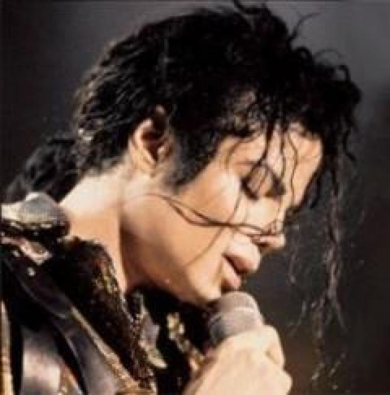 Michael_Jackson_3.jpg