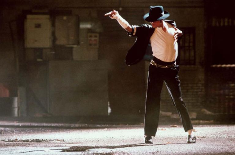 Photo-Bad-Era-4-Michael-Jackson.jpg