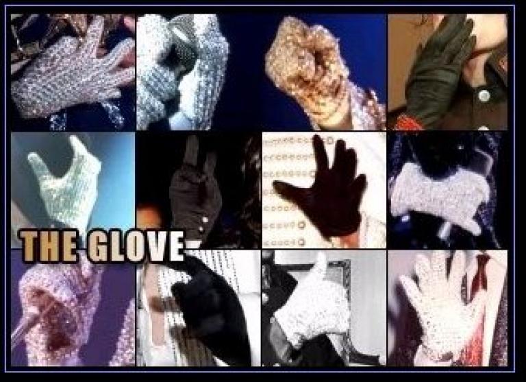 TheGlove.jpg