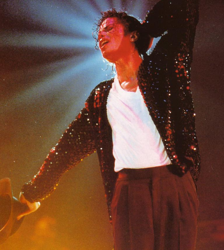 Tours-HIStory-World-Tour-michael-jackson-10168205-1185-1323.jpg