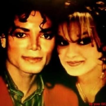 love you 4ever Michael<3 (L)
