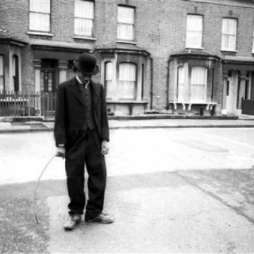 London-1979