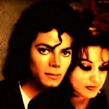 My first love forever…..Me&you<3